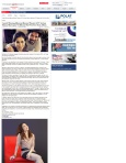 Bianca Turkish Life News 11-20-2013
