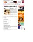 bwayworld 5-1-2014 BIANCA