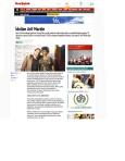 EJ YENI SAFAK August 2013