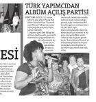 Posta212 EJ 8-20-2013